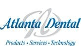 Atlanta Dental Supply Co.