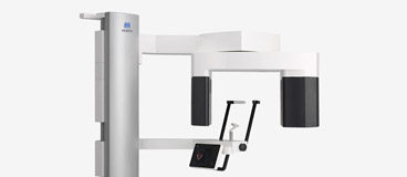 Diagnostic and Imaging Equipment
