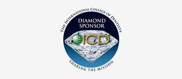 ICD - International College of Dentists